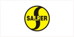 11 Salfer