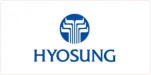 9 Hyosung